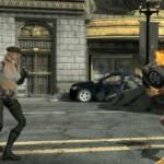 Mortal Kombat VS. DC Universe: mais imagens são liberadas. Veja Sonya, Shang Tsung e Mulher Gato