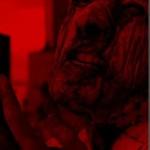 Porto dos Mortos – filme com zumbis em Porto Alegre. Confira pôsteres e trailer