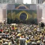 Brazilian Day 2008 terá Jorge Ben Jor, Lulu Santos, Olodum e Banda Eva