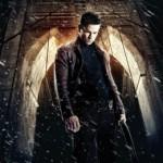 Max Payne ganha dois novos pôsteres