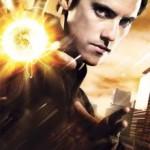 Heroes: veja diversas imagens promocionais da terceira temporada