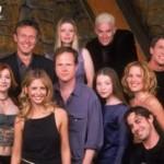 Buffy, a Caça-Vampiros, será exibida na Rede TV!