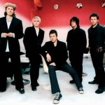 "Duran Duran lança novo CD, ""All You Need is Now"", em fevereiro"