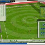 Football Manager 09 será lançado em novembro