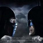 Mortal Kombat VS DC Universe tem lista final de lutadores divulgadas