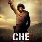 """""""Che"""": confira novo trailer, pôster e imagens do filme da vida de Che Guevara"""