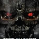 Exterminador do Futuro 4 (Terminator Salvation) vai ganhar jogo