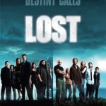 Lost: quinta temporada tem pôster divulgado