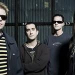 The Offspring em turnê no Brasil. Veja locais e datas dos shows