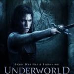 Anjos da Noite 3 – A Rebelião (Underworld: Rise of the Lycans) tem novos pôsteres divulgados