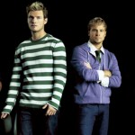 Backstreet Boys farão shows no Brasil em 2009. Confira datas, locais e informações sobre ingressos
