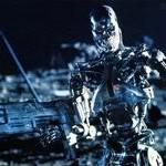 """Quarto """"Exterminador do Futuro"""" tem data de estréia definida"""