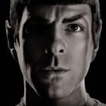 Novo Star Trek: confira pôsteres, elenco e trailer