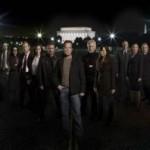 24 Horas: oitava temporada já teve produção iniciada