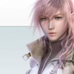Final Fantasy XIII ganha trailer