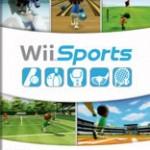 Wii Sports é o jogo mais vendido da história