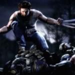 X-Men Origins: Wolverine, o jogo, tem imagens divulgadas