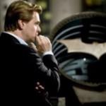 Christopher Nolan em outro filme antes de Batman 3