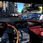 Need for Speed terá três jogos em 2009: Shift, Nitro e World Online