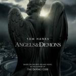 Anjos e Demônios, de Dan Brown, estréia em maio. Veja trailer