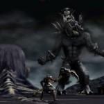 Dante's Inferno ganha trailer e imagens