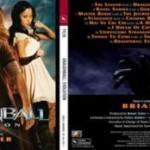 Dragon Ball Evolution: confira a lista de músicas da trilha sonora
