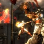 God of War III ganha trailer