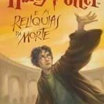 Segunda parte de Harry Potter e as Relíquias da Morte estréia em 2011
