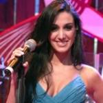 Marina Elali lança em abril seu primeiro DVD