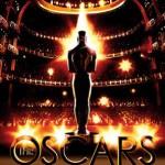 Oscar não será transmitido pela Globo
