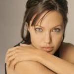 O Procurado 2 terá Angelina Jolie