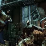 Batman: Arkham Asylum ganha trailer e novas imagens