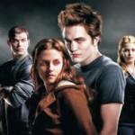 Lua Nova: conheça o elenco e veja dois novos pôsteres da sequência de Crepúsculo