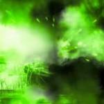 Call of Duty: Modern Warface 2 pode ser ambientado no Rio de Janeiro. Veja teaser-trailer