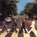 The Beatles: Rock Band terá músicas inéditas da banda