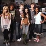 High School Musical 4: Zac Efron, Vanessa Hudgens, Corbin Bleu e Ashley Tisdale estão fora do elenco