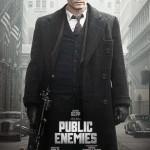 Inimigos Públicos (Public Enemies): veja trailer, pôster e conheça o elenco