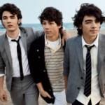 Jonas Brothers faz shows no Brasil em novembro. Confira datas e locais
