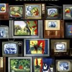 Alan Moore elogia artista brasileiro