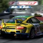 Need For Speed Shift tem imagens divulgadas