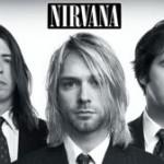 Nirvana terá relançamento de seus sucessos em vinil