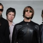 Oasis faz shows no Brasil em maio. Veja datas e locais