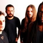 Angra e Sepultura farão turnê juntos