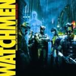 Trilha Sonora de Watchmen vem divida em dois CD's. Veja lista de músicas