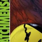 Watchmen, o filme, incentiva paródias