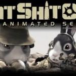 Cat Shit One traz bichinhos de pelúcia na Guerra do Vietnam. Veja trailer