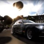 Need For Speed Shift tem novas imagens divulgadas