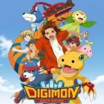 TV Globinho pode exibir Digimon Data Squad