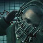 Jogos Mortais, o jogo, tem imagens divulgadas