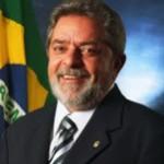 Presidente Lula terá Blog e Twitter